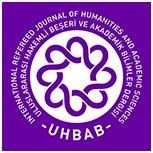 UHBAB Dergisi