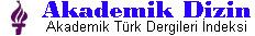 http://www.akademikdizin.com/index.php