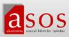 http://asosindex.com/homepage