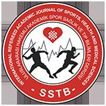 Uluslararası Hakemli Akademik Spor Sağlık ve Tıp Bilimleri Dergisi